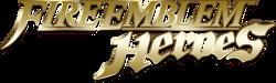 FireEmblemHeroes