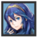 JSSB Character icon - Lucina
