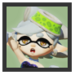 JSSB Character icon - Marie