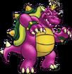 JSSB King Koopa alt 3
