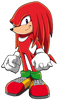 Knuckles-1
