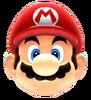 Mario's head (Sotchi 2014)