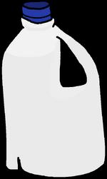 MilkJug FantendoQuest