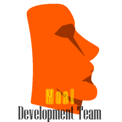Moai Development Team