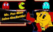 Ms.PacManGalacticBattleSplashScreen