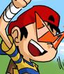 Ness avatar