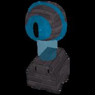OrlockronRender2