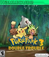 Pokepark3cover