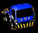 Q Factory Truck RTA