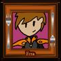 SB2 Fera Icon