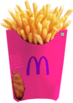 SB2 McDonald's French Fries recolor 6