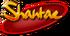 Shantae ObliterationSymbol