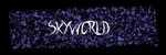 Skyworld SSBR