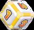 TripleDiceBlock MPX