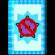 AntiZtarCard MPX
