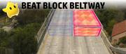 BeatBlockBeltway