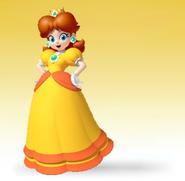 Daisy34