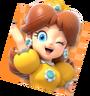 DaisyIcon2 MKBR