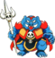 Ganon (Super Smash Bros
