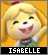 IconIsabelle (2)