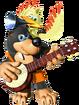 JSSB Banjo-Kazooie alt 7