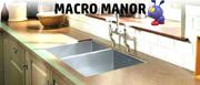 MacroManor