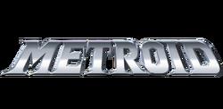 Metroid UniverseQ