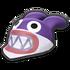 Nabbit Icon MKO