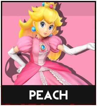 PeachSSBVIcon