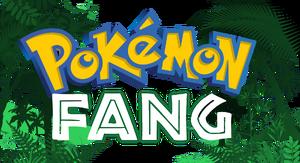 Pokemon Fang Koho