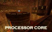 ProcessorCore