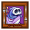 SB2 Grim Leecher Icon