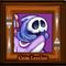 SB2 Grim Leecher Icon