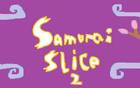 Samurai Slice 2 EN