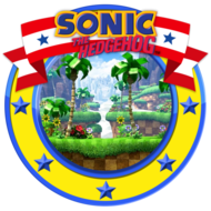 Sonic Championship - Green Hill Zone