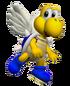 Spiny Koopa1