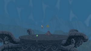 Ssbb stages wind waker final boss stage wip 2 by demonslayerx8-d5g7r0q