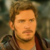 Star Lord Char Icon