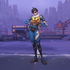 Tracer Slipstream