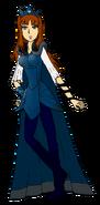 Tromia