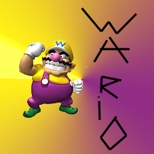 Warionorm
