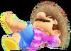 2.Resort Mario 7