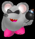 2 Mouser