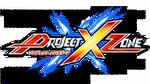 520px-Logo japonés alpha juego Project X Zone Nintendo 3DS