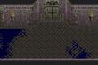 Catacombs (ToP)