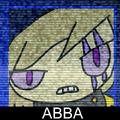 FSB Abba