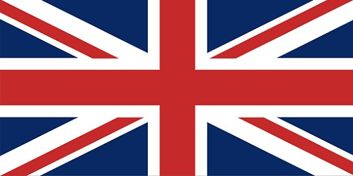 File:GB Flag.jpg