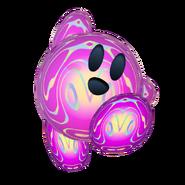 Kirby void termina skin