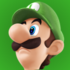 Luigi35