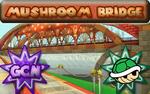 Mushroom Bridge MKSR